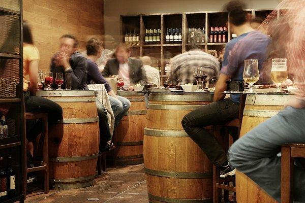 GetOutFun-tour-de-beer-en-2