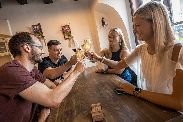 GetOutFun tour-de-wine-cz-3