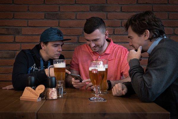 GetOutFun tour-de-beer-cz-4