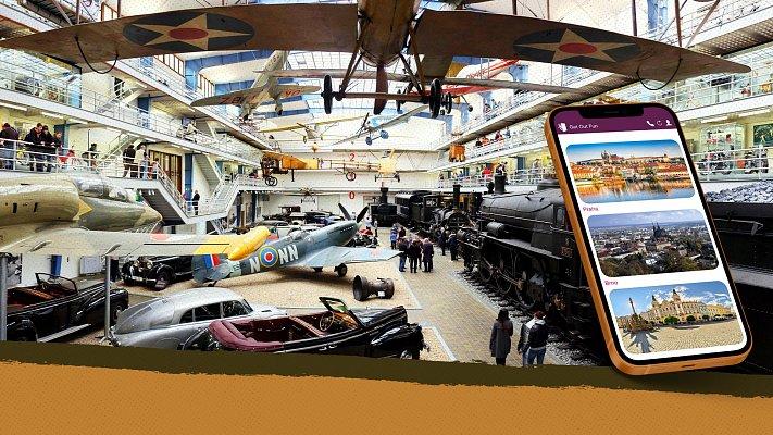 GetOutFun-technicke-muzeum