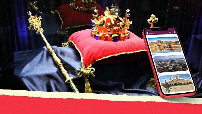 GetOutFun-zahada-korunovacnich-klenotu