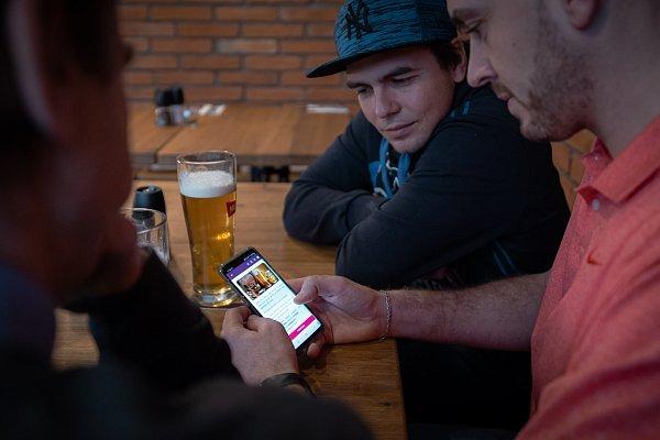GetOutFun tour-de-beer-cz-5