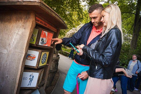 GetOutFun prazska-zoo-noemova-archa-5