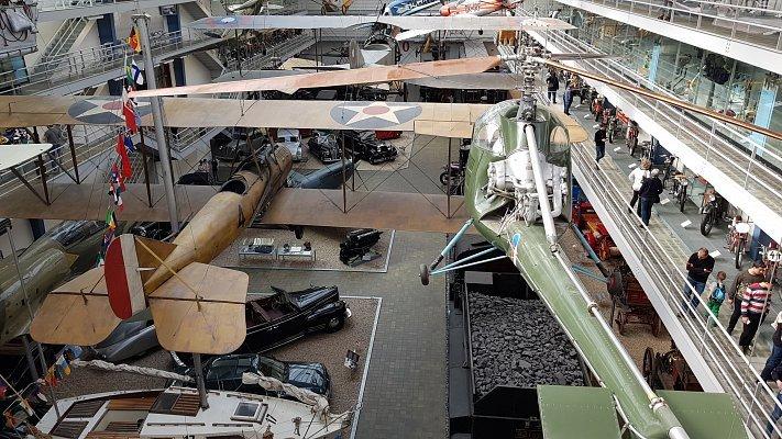 GetOutFun national-technical-museum-3