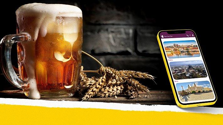 GetOutFun-tour-de-beer-cz